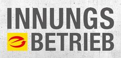 Logo-Innungsbetrieb
