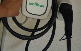 Wallbox07072021-2